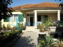 Vila ve Vodici-Tribunj na prodej