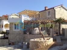 Dům v Ražanj