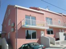 Duplex apartmán v Orašac u Dubrovníku
