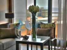 Luxusní apartmány Podstrana u Splitu