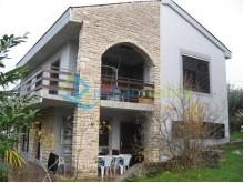 Dům ve Vinkuranu