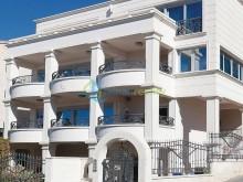 Luxusní vila v Makarské