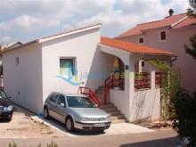 Dům v Rogoznici