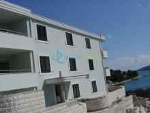 Apartmány v Marině u Trogiru