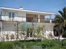 Vila u Trogiru