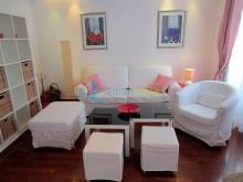 Apartmán v Trogiru