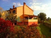Dům u Fažany