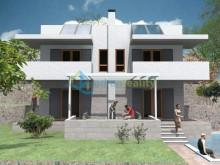 Dům v Omiši