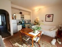 Apartmán v Montescudaio