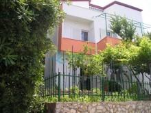 Dům u Trogiru