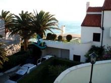 Vila v Podstraně u Splitu