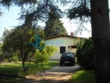 Rodinný dům v Umagu