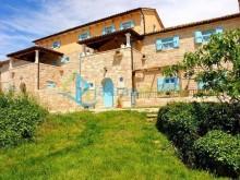 Dům u Marčany