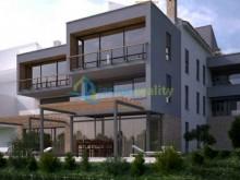 Luxusní apartmány v Ližnjan