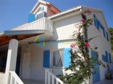 Vila u Zadaru (na ostrově)