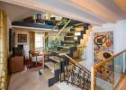 Luxusní dům v Dubrovníku