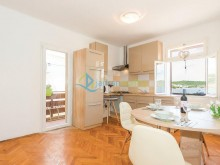 Nové luxusní apartmány v Tisnu na Murteru
