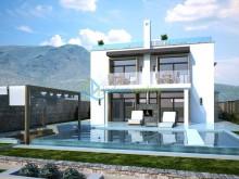 Luxusní vila v Kaštele