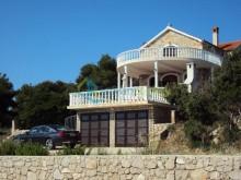 Dům na ostrově Ugljan