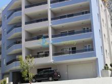 Apartmán v Makarské