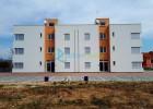 Nové luxusní apartmány v Ninu