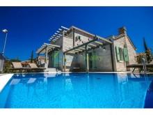 Luxusní vila v Ližnjanu