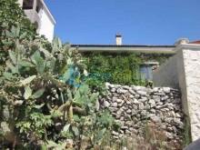 Vila v Sevidu u Trogiru