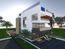 Nové luxusní apartmány v Sukošanu