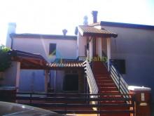 Dům v Umagu