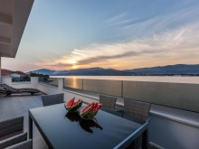 Luxusní apartmány na Čiovu