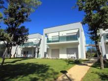 Nové apartmány u Zadaru
