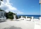 Vila u moře v Castiglioncello