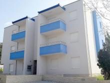 Nové apartmány v Starigradu