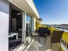 Luxusní apartmán v Ninu
