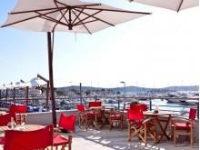 Hotel v Zadaru