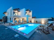 Luxusní vila u Zadaru