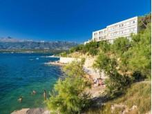 Hotel u Zadaru