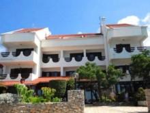 Hotel u Šibeniku