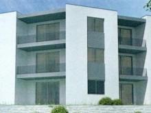 Nové apartmány na Čiovu