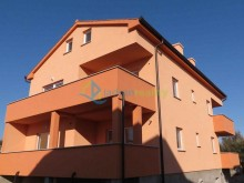 Duplex apartmán na Krku