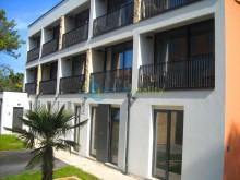 Hotel u města Rovinj