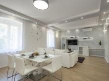 Apartmán v centru Splitu