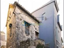 Dům v Kaštel Novi