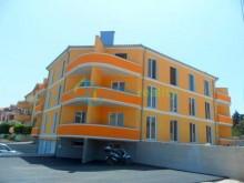 Apartmány v Premantuře