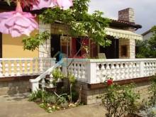 Dům u Umagu