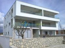 Luxusní apartmány v Sukošane