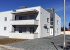 Apartmány ve Vrsi u Zadaru