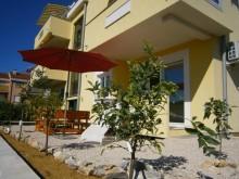 Apartmán v Ninu u Zadaru