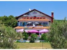 Mini Hotel u Zadaru