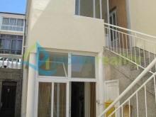 Dům s apartmány v Makarske